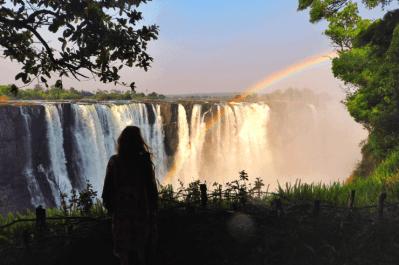 Botswana & Zimbabwe (2) (1)