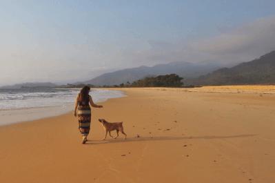 Sierra Leone 31