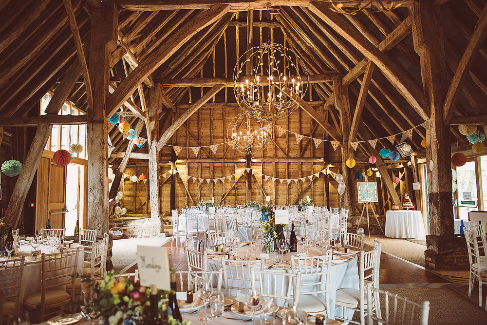 Odes Barn Kent For A Rustic Wedding With Naomi Neoh Marie