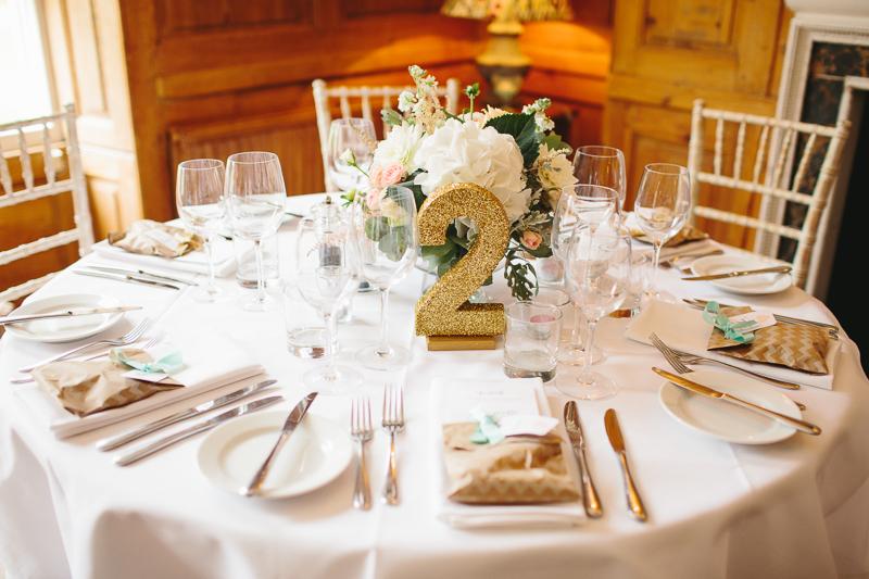 00 Gallery Decor ROCK MY WEDDING UK WEDDING BLOG