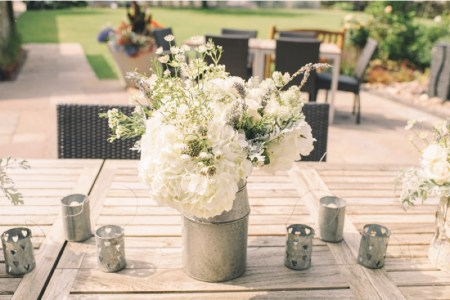 Vintage wedding table centerpieces 4k pictures 4k pictures full amazing of table decor for weddings with best rustic vintage amazing of table decor for weddings with best rustic vintage weddings ideas only on pinterest junglespirit Choice Image