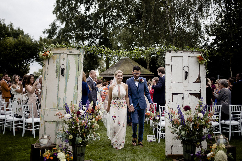31 Modern Wedding Songs - That Can Be Performed Classically - RMW
