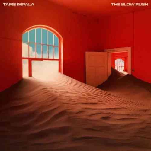 """Tame Impala : """"The Slow Rush"""", moins surprenant, moins mystérieux ..."""