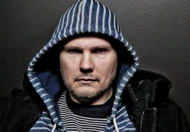 Smashing Pumpkins' Billy Corgan Makes Awesome Announcement.