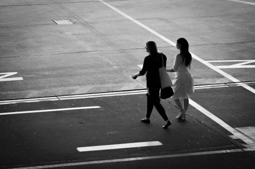 - Rock'n'Klick - Andreas Völker Fotograf Münster - Portraitfotograf Businessfotograf Familienfotograf Hochzeitsfotograf - Portraitfotos Businessfotos Familienfotos Hochzeitsfotos