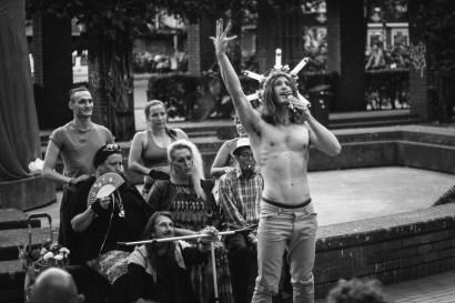2017-07-13_Bodytalk_Bremer-Platz_IMG_9894
