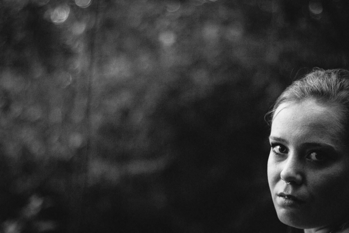 Portraitshooting Sandra - Andreas Völker Fotograf Münster - Portraitfotograf Porträtfotograf Businessfotograf Familienfotograf Hochzeitsfotograf - Portraitfotos Porträtfotos Businessfotos Familienfotos Hochzeitsfotos Fotoshooting Fotografie