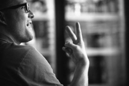 Andreas Völker - Fotograf in Münster - Businessfotograf Businessfotos Eventfotograf Eventfotos Veranstaltungsfotograf Veranstaltungsfotos Portraitfotograf Portraitfotos Fotoshooting