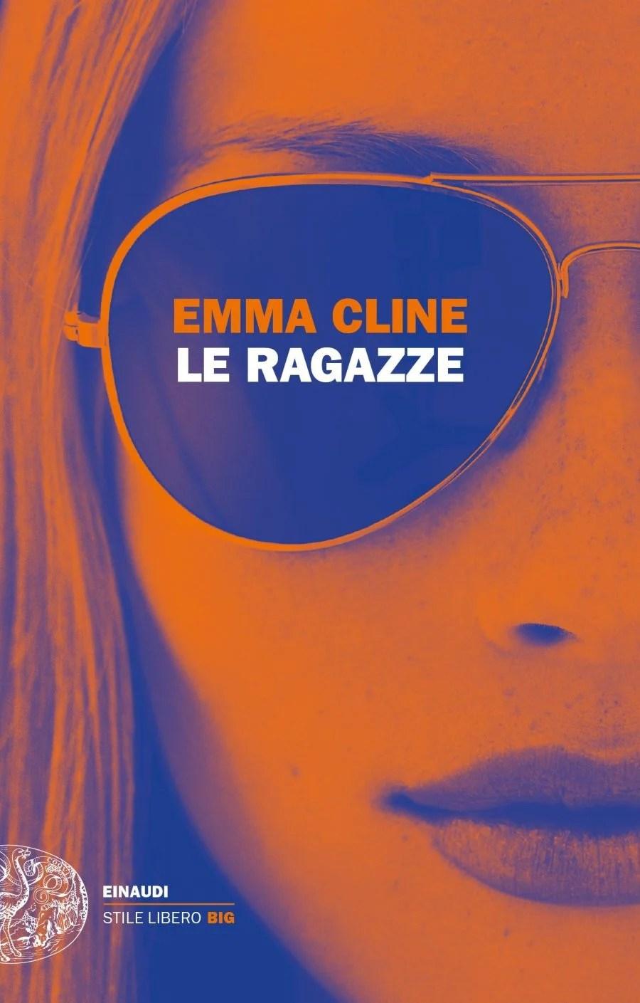 Recensione di Le Ragazze – Emma Cline
