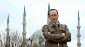 burhan-sonmez-istanbul-istanbul-egoistokur-1