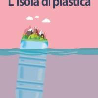 Recensione de L'Isola di Plastica – Marco Caponera