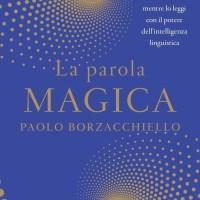 Recensione di La Parola Magica - Paolo Borzacchiello