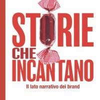 Recensione di Storie Che Incantano - Andrea Fontana