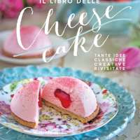 Recensione di Cheesecake – Martina Tribioli