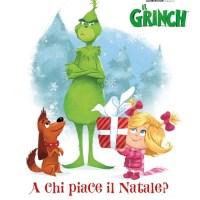 Recensione di A Chi Piace Il Natale? - Dennis R. Shealy