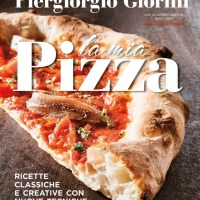 Recensione di La Mia Pizza - Piergiorgio Giorilli