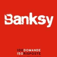 Recensione di Banksy - Andrea Concas