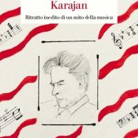 Recensione di Karajan - Leone Magiera
