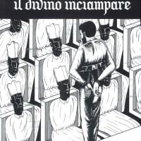 Recensione di Il Divino Inciampare - Miguel A. Valdivia