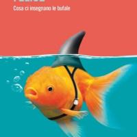 Recensione di La Disinformazione Felice - Fabio Paglieri