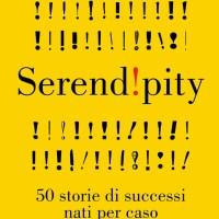 Recensione di Serendipity - Oscar Farinetti