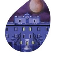 Recensione di Ritorno a Villa Blu - Gianni Verdoliva
