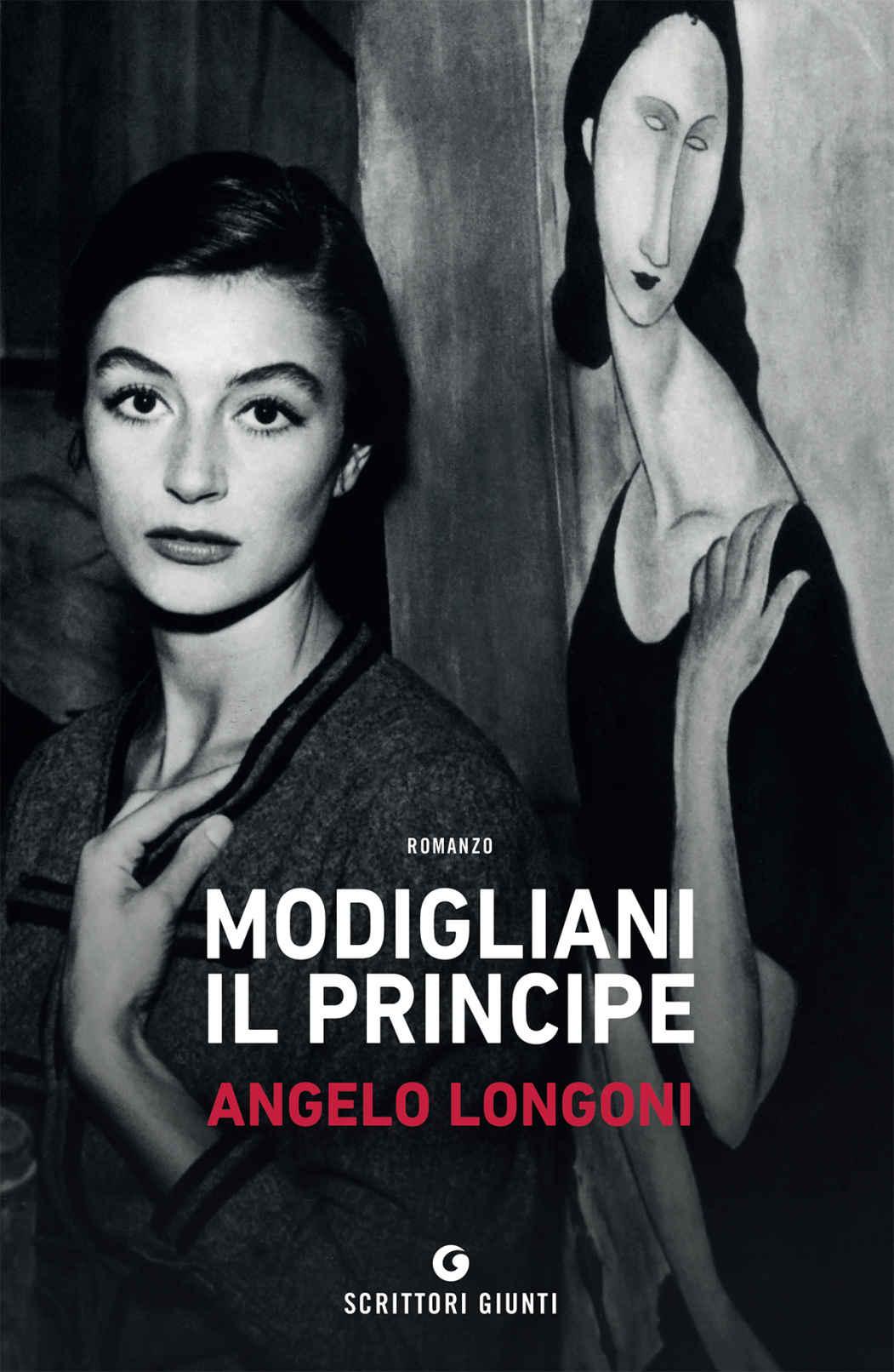 Recensione di Modigliani Il Principe – Angelo Longoni