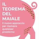 Il Teorema Del Maiale
