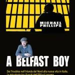 A Belfast Boy