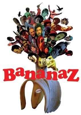 Bananaz narra más de 6 años de historia de Gorillaz