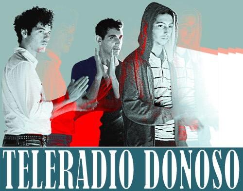 Teleradio Donoso
