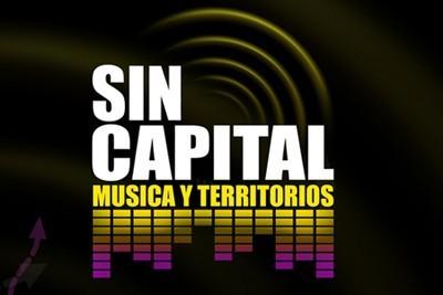 Sin Capital