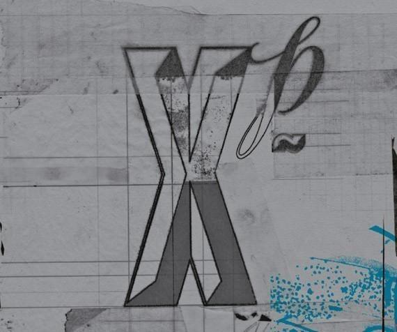 Pixies - 'EP-2'