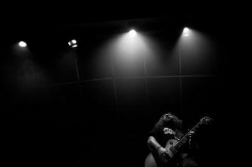 Porco Bravo - Hatortxu Rock 2018