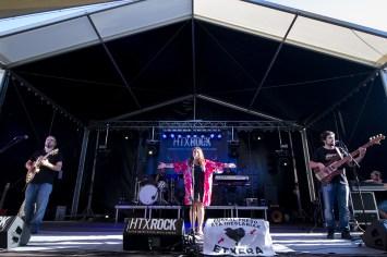 Sorkun - Hatortxu Rock 2018