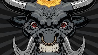Monster Magnet publicará Mindfucker en primavera