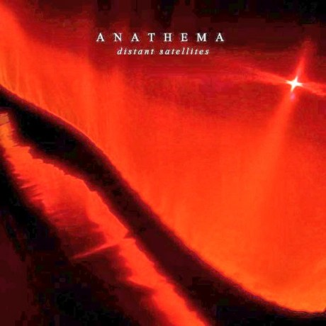 anathema-distant satellites [2014]