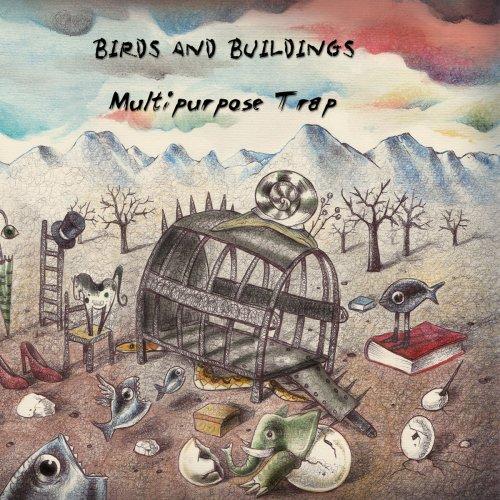 birds-and-buildings-multipurpose-trap-2013