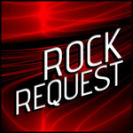 Rock Request