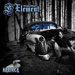 Element - Karınca