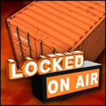 Locked OnAir