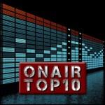 OnAir Top10