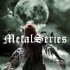 Metal Series