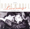Rock'n Roll Love Songs