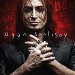 Ogün Sanlısoy - Ben