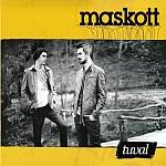 Maskott - Tuval