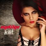 Aydilge - Kilit