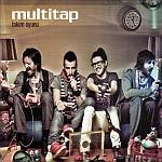 Multitap - Takım Oyunu