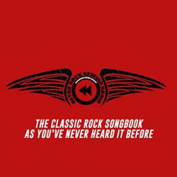 Retro Rock Rewind Radio