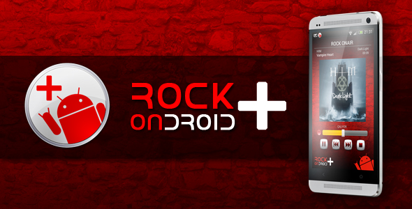 RockOnDroid-Haber